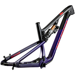 Rocky Mountain Altitude Carbon Frameset