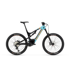 Rocky Mountain Altitude Powerplay Carbon 50 (Shimano)
