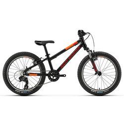 Rocky Mountain Bicycles Mountain Bikes Cranky S Bike Shop