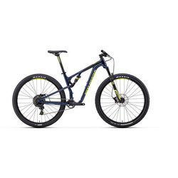 Rocky Mountain Element Alloy 30