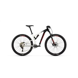 Rocky Mountain Element Alloy 30 |