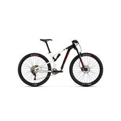 Rocky Mountain Www Cyclesmith Ca