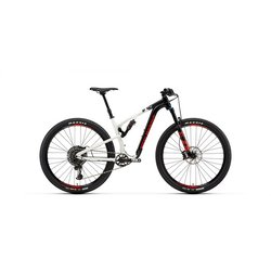 Rocky Mountain Element Alloy 50 - Demo Bike