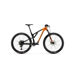 Rocky Mountain Element Carbon 70 - Demo Bike