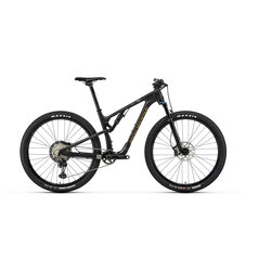 Rocky Mountain Element Carbon 70 XCO
