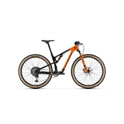 Rocky Mountain Element Carbon 90 XCO Edition