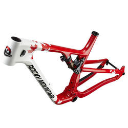 Rocky Mountain Element T.O. RSL Frame