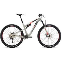 Rocky Mountain Instinct 970 MSL