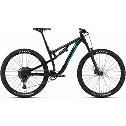 Rocky Mountain Instinct Alloy 30