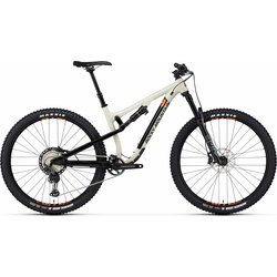 Rocky Mountain Instinct Alloy 50