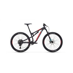 Rocky Mountain Instinct Alloy 70