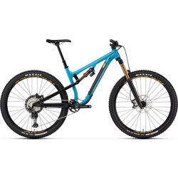 Rocky Mountain Instinct Alloy 70 BC Edition