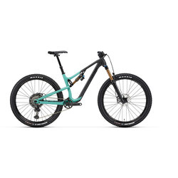 Rocky Mountain Instinct Carbon 90