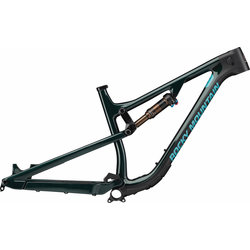 Rocky Mountain Instinct Carbon Frame