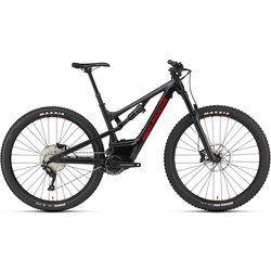 Rocky Mountain Instinct Powerplay Alloy 30 |