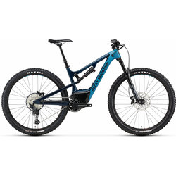 Rocky Mountain Instinct Powerplay Carbon 50