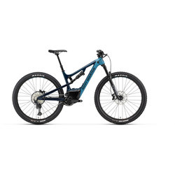Rocky Mountain Instinct Powerplay Carbon 50 (Shimano)