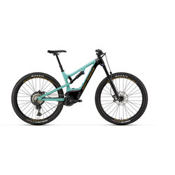 Rocky Mountain Instinct Powerplay Carbon 70