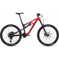 Rocky Mountain Slayer Alloy 30 27.5