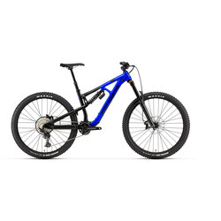 Rocky Mountain Slayer Alloy 30