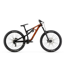 Rocky Mountain Slayer Alloy 30 Park