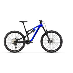 Rocky Mountain Slayer Alloy 50