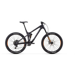 Rocky Mountain Slayer Carbon 30