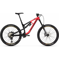 Rocky Mountain Slayer Carbon 70 27.5