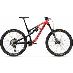 Rocky Mountain Slayer Carbon 70 29