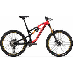 Rocky Mountain Slayer Carbon 90 27.5
