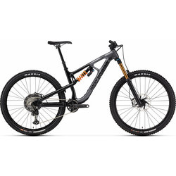 Rocky Mountain Slayer Carbon 90 29