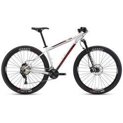 Rocky Mountain Vertex 950
