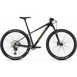Rocky Mountain Vertex Carbon 50