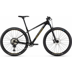 Rocky Mountain Vertex Carbon 70