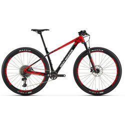 Rocky Mountain Vertex Carbon 90