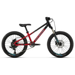 Rocky Mountain Vertex Jr 20