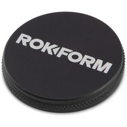 Rokform BAM Magnetic Car Dash Mount