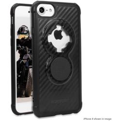 Rokform Crystal Case - iPhone 8/7/6