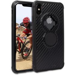 Rokform Crystal Case - iPhone XS Max