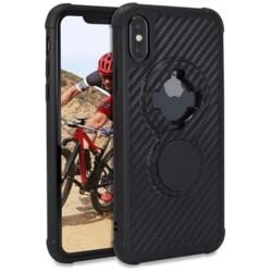 Rokform Crystal Case - iPhone XS/X