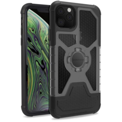 Rokform Crystal Wireless Case - iPhone 11 Pro