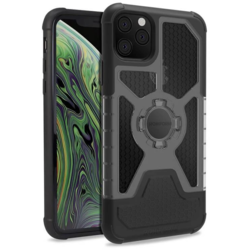 Rokform Crystal Wireless Case - iPhone 11 Pro Max