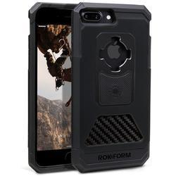 Rokform Fuzion Pro Case - iPhone 8 Plus / iPhone 7 Plus