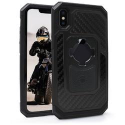 Rokform Fuzion Pro Case - iPhone X