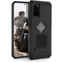 Rokform Galaxy S20 Plus Rugged Case