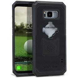 Rokform Galaxy S8 Rugged Case