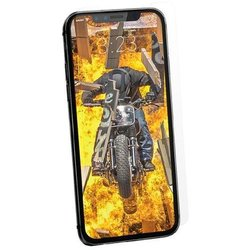 Rokform iPhone 11/XR Tempered Glass Screen Protector