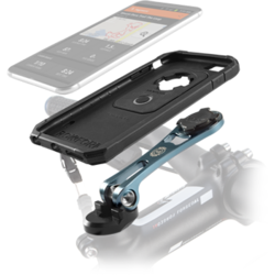 Rokform Pro Series Bike Mount Kit