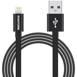 Rokform Lightning Charge Cable