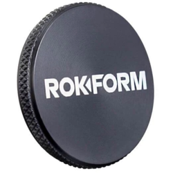 Rokform Low Pro Magnetic Car Dash Mount